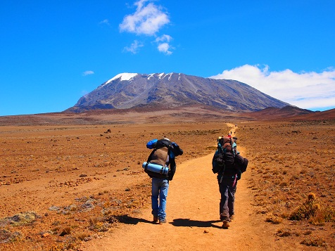 Kilimanjaro_3rd_1.jpg