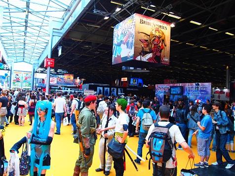 JAPAN EXPO.jpg