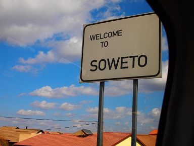 Soweto1.jpg
