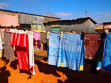 Soweto10.jpg