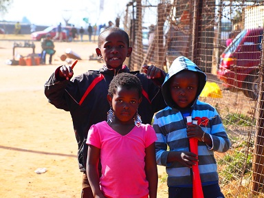 Soweto11.jpg