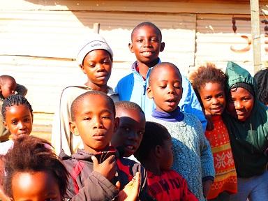 Soweto12.jpg
