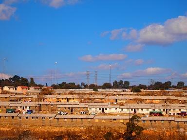Soweto5.jpg