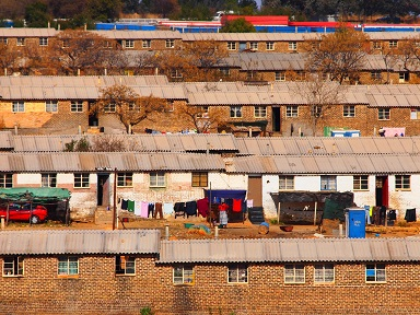 Soweto6.jpg