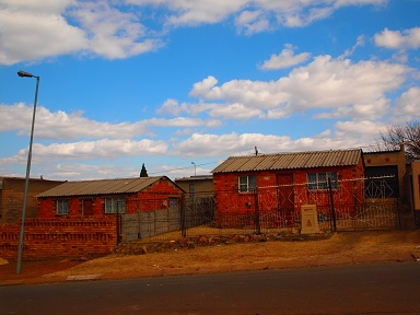 Soweto7.jpg