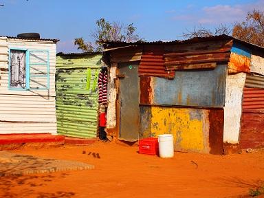 Soweto8.jpg