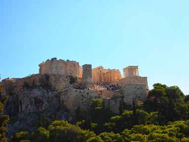アクロポリスの丘.jpg