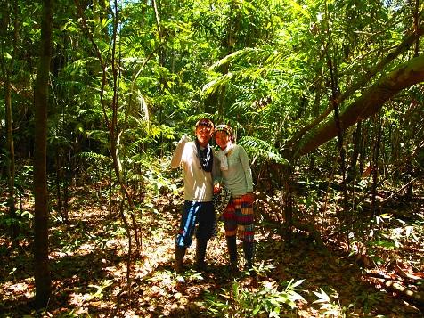 Nature Walk11.jpg