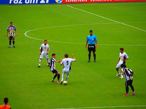 サッカー2-2.jpg