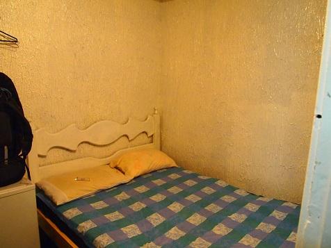 リオの宿2.jpg