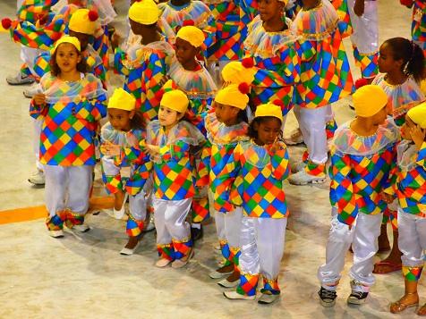子供カーニバル8.jpg