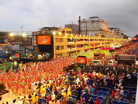 リオのカーニバル28.jpg