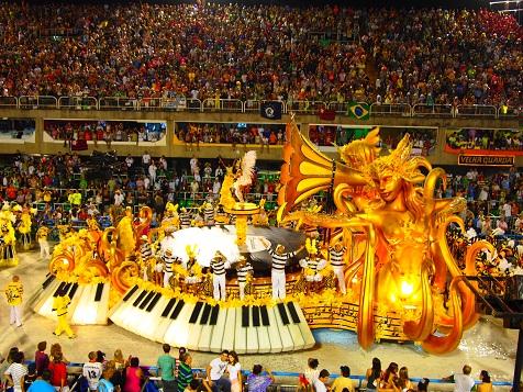 リオのカーニバル4.jpg