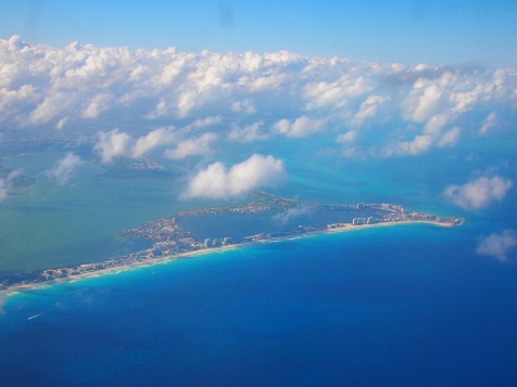 キューバへ1.jpg
