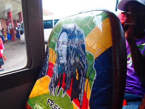 ネグリル行きバス1.jpg