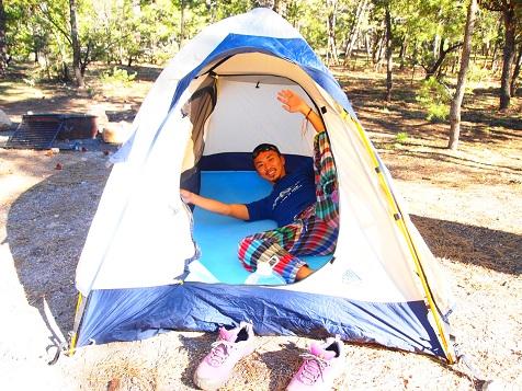 キャンプ3.jpg