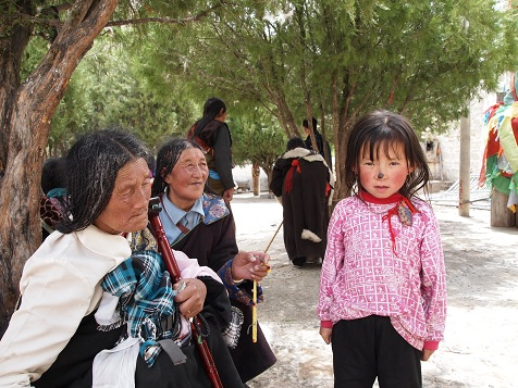 チベット.jpg