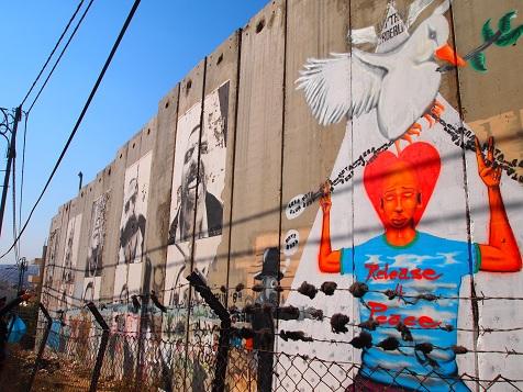 パレスチナ.jpg