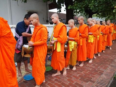 仏教.jpg