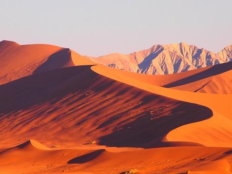 ナミブ砂漠.jpg