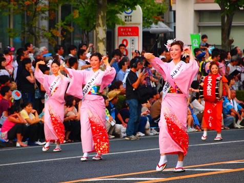 さんさ踊り1.jpg