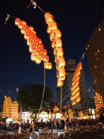 竿燈2.jpg