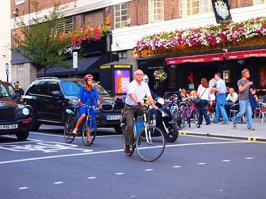 自転車通勤1.jpg