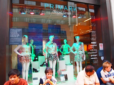 Primark9.jpg