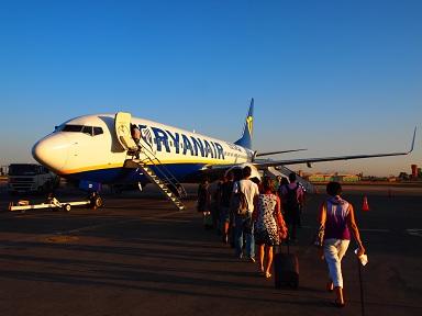 Ryanair1.jpg
