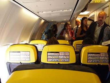 Ryanair2.jpg