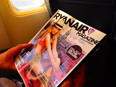 Ryanair3.jpg