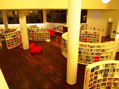 図書館11.jpg