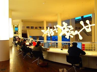 図書館12.jpg