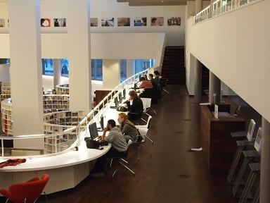 図書館13.jpg