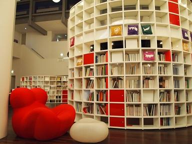 図書館17.jpg
