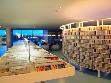 図書館5.jpg