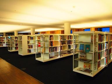図書館8.jpg