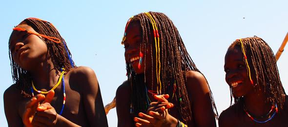 ガチの黒人とセックス出来る? [無断転載禁止]©2ch.net->画像>100枚