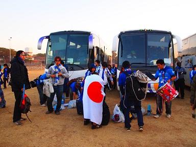 さぽ村のバス.jpg