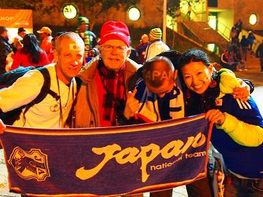 イスラエル人も日本サポーターに.jpg