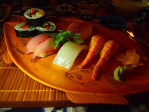 Sushi.jpg
