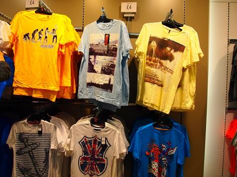 PRIMARKTシャツ.jpg