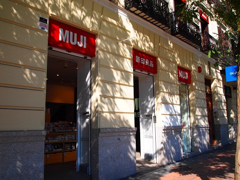 MUJI in Madrid.jpg
