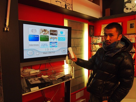 Wii@パリマン喫.jpg