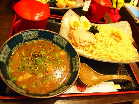 匠のつけ麺.jpg