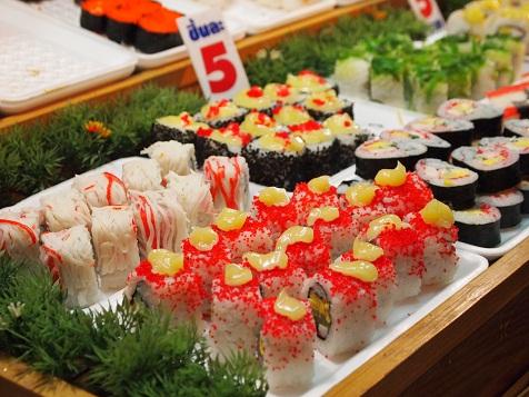 海外寿司.jpg