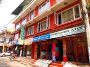 05Nepal: ネパール