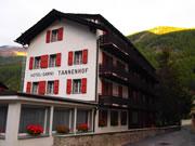 18Switzerland: スイス