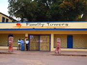 09Zambia: ザンビア